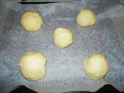 panini-biscotto-con-granella-4