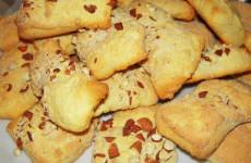 Biscotti di Pasqua calabresi