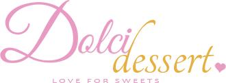 Ricette di Dolci e Dessert